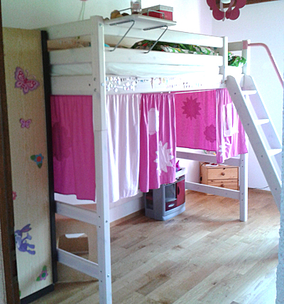 Detail_Kinderzimmer06_1