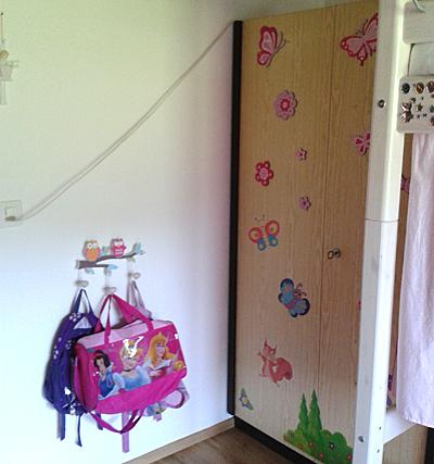 Detail_Kinderzimmer06_3