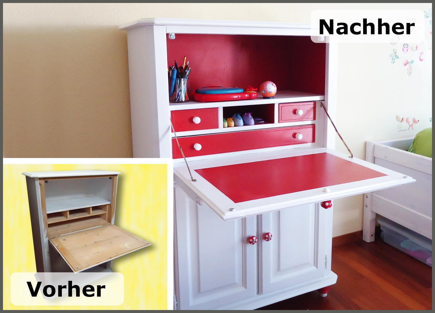 VorNach_Sekretaer_02