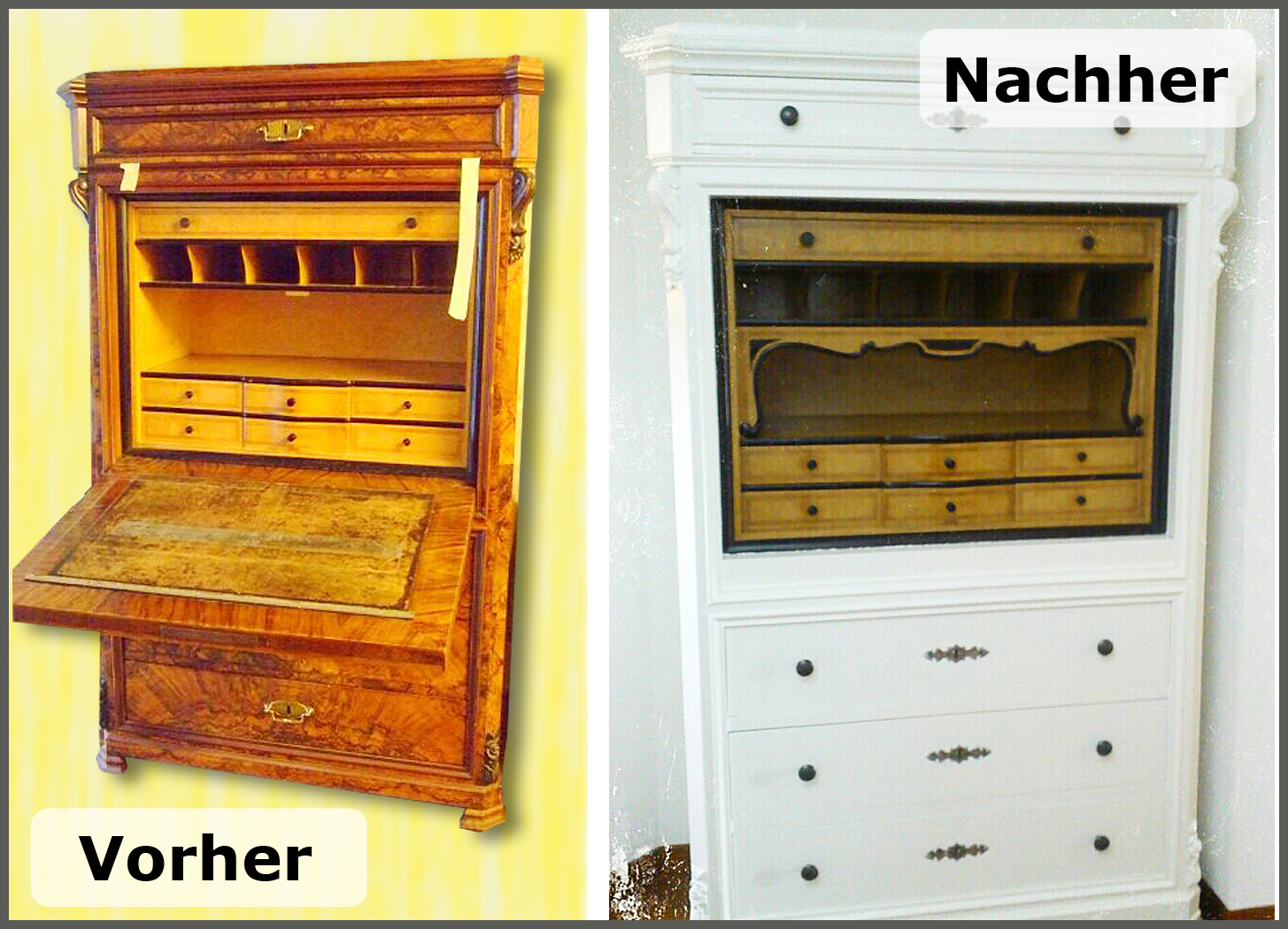 VorNach_Sekretaer_05