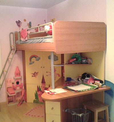 Detail_Kinderzimmer02_1