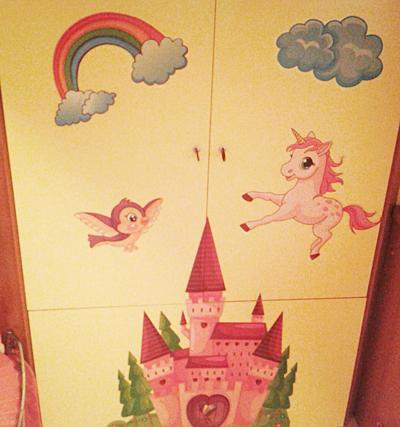 Detail_Kinderzimmer02_4
